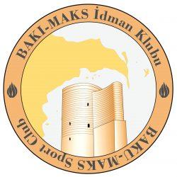 logo baku maks